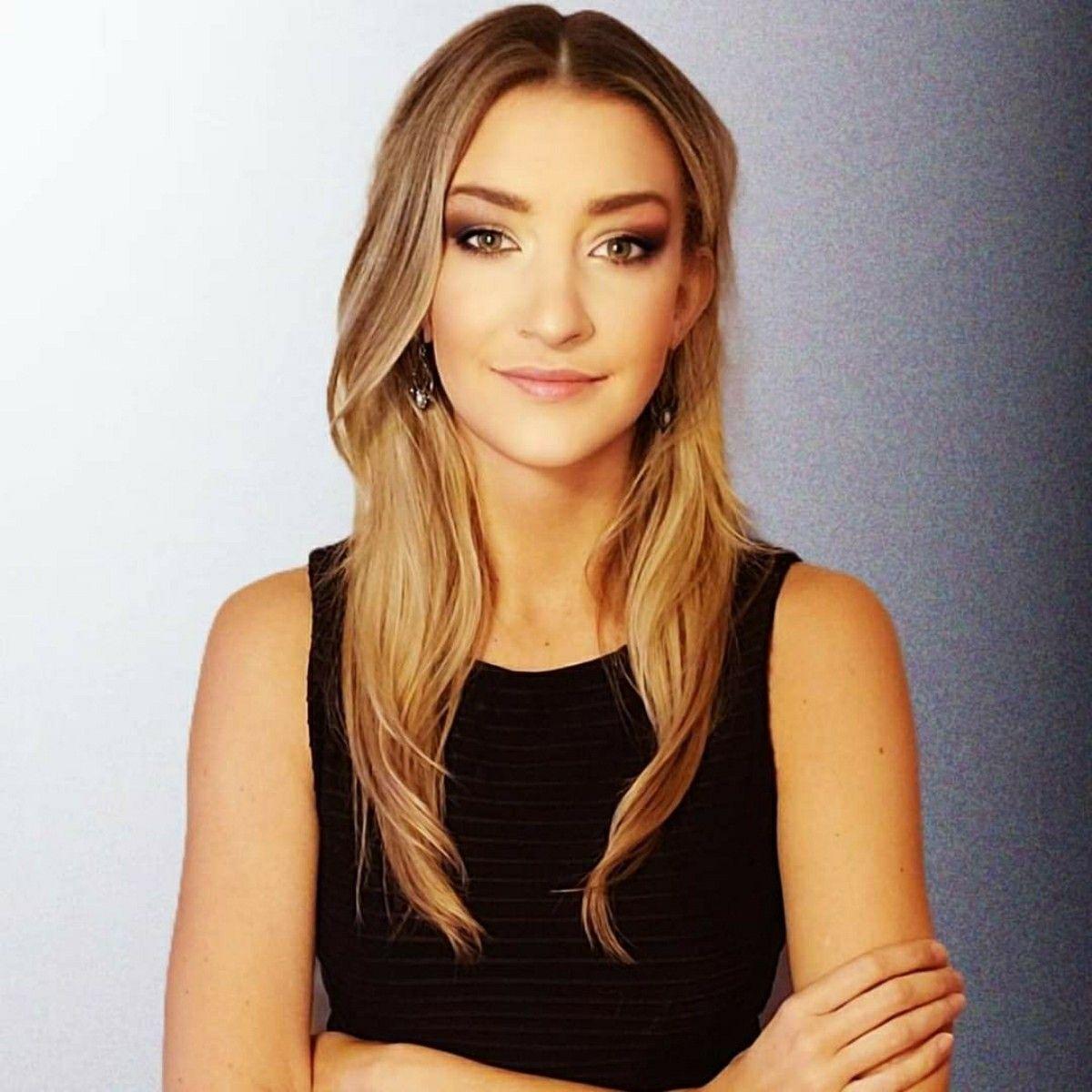 Megan Lee Podsiedlik