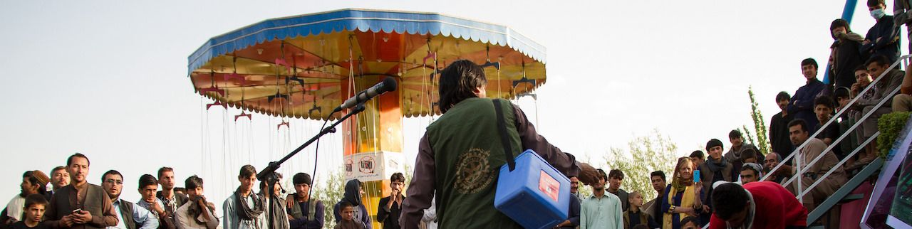 polio-vaccination-circus-afghanistan-1