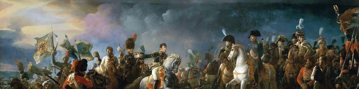 La_bataille_d-Austerlitz.2_decembre_1805-Franc-ois_Ge-rard--1
